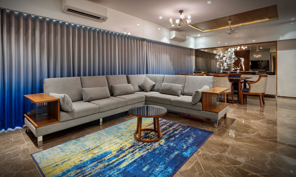Interior Designer In Ahmedabad Architects In Ahmedabad Malvi Gajjar