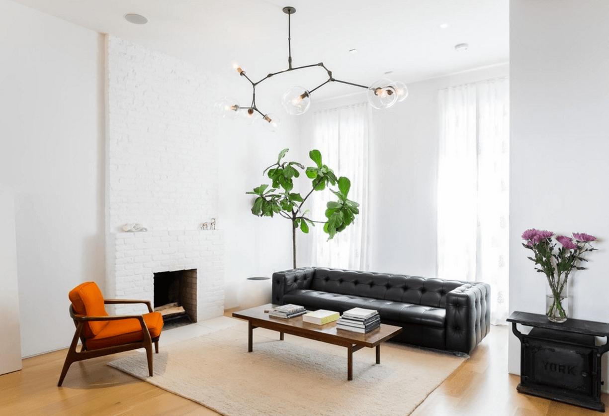 Interior Design Tips And Tricks From Malvi Gajjar Ahmedabad